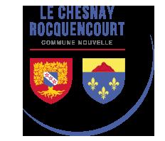 logo-le-chesnay-rocq