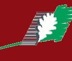 logo Le Chesnayrouge2