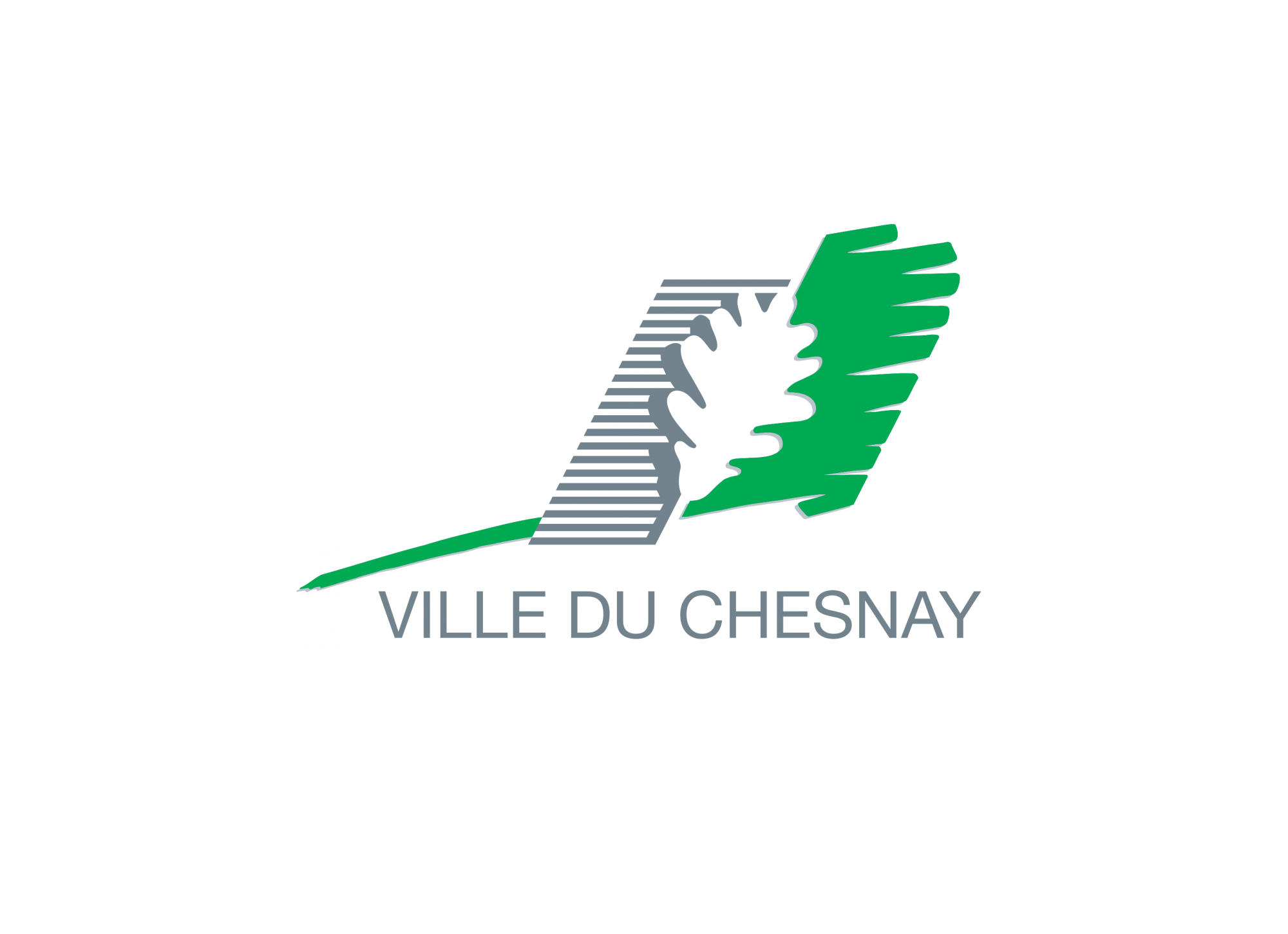logo_ville_le_chesnay
