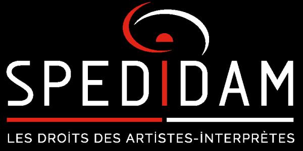 spedidam-logo2017