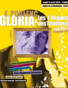 Affiche-Poulenc-c