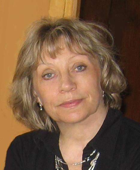 Liselotte, administrateur
