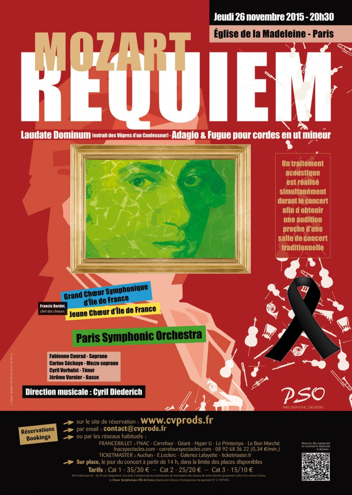 Requiem-Mozart-v2