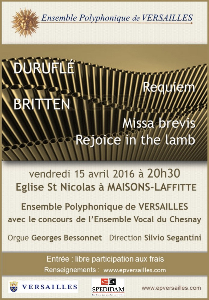 DURUFLE-BRITTEN_maisonslaffitte_1