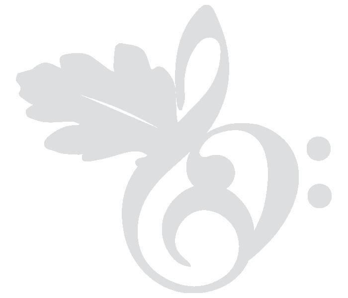 ENSEMBLE VOCAL DU CHESNAY