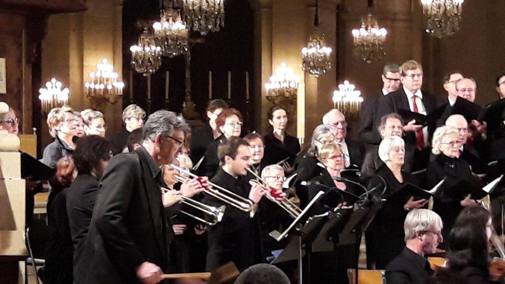 Oratorio Noel-2