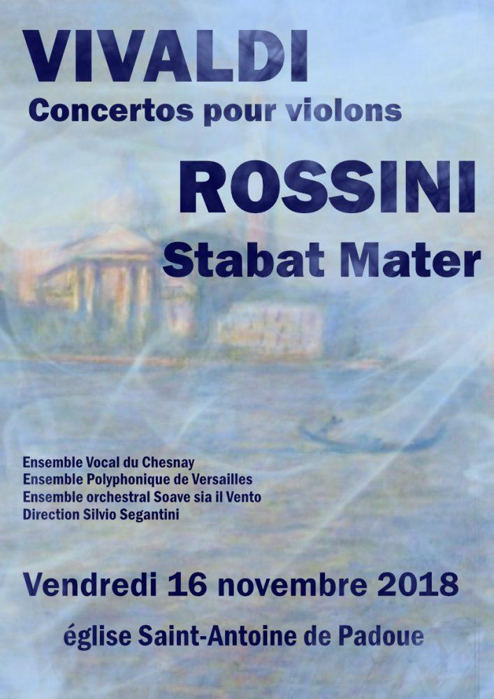 affiche-vivaldi-rossini2