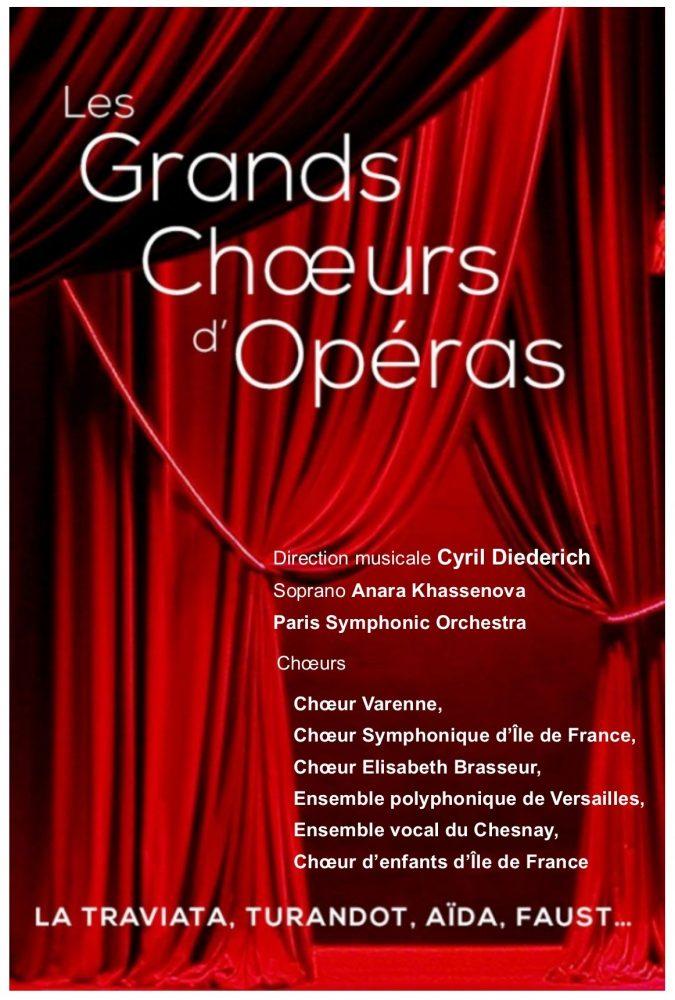affiche-choeurs-opera